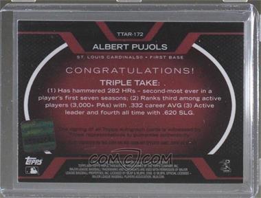 Albert-Pujols.jpg?id=cd53ea86-b5b8-4b4c-accc-30744f3a51e6&size=original&side=back&.jpg