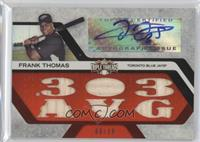 Frank Thomas /18