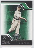Cy Young /240