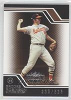 Brooks Robinson /525