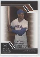 Ernie Banks /525