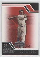 Jackie Robinson [EX to NM] #/1,350