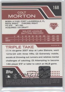 Colt-Morton-(SDP).jpg?id=3c4b529b-093b-49af-a512-68a85dfa17d4&size=original&side=back&.jpg