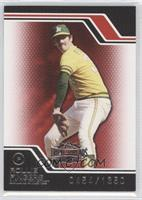 Rollie Fingers /1350