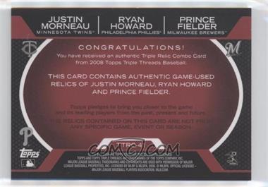 Ryan-Howard-Prince-Fielder-Justin-Morneau.jpg?id=8bdacdb8-b114-4337-a775-2a0fe1f83f74&size=original&side=back&.jpg