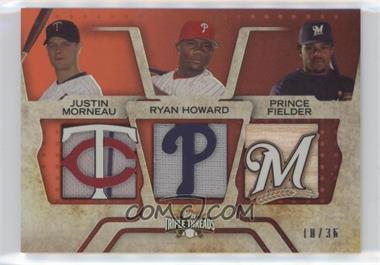 Ryan-Howard-Prince-Fielder-Justin-Morneau.jpg?id=8bdacdb8-b114-4337-a775-2a0fe1f83f74&size=original&side=front&.jpg