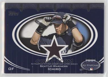 Ichiro-Suzuki.jpg?id=3947d1a6-4ed0-45a3-898c-dc29e6a399b6&size=original&side=front&.jpg