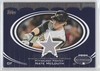 Nate McLouth