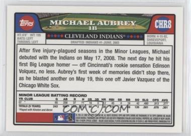 Michael-Aubrey.jpg?id=18341a2f-9aad-434c-84ef-e7de3c92c328&size=original&side=back&.jpg