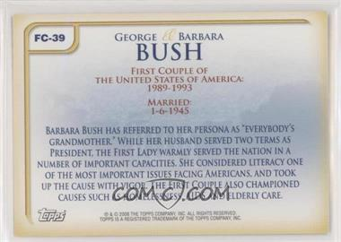 Barbara-and-George-Bush.jpg?id=ad05d322-f049-4f61-a95a-2df1a10a70bb&size=original&side=back&.jpg