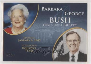 Barbara-and-George-Bush.jpg?id=ad05d322-f049-4f61-a95a-2df1a10a70bb&size=original&side=front&.jpg