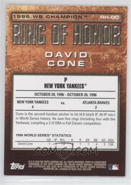 David-Cone.jpg?id=0004b4a6-2b8b-4c42-8518-68418f982253&size=original&side=back&.jpg