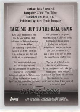 Take-me-out-to-the-Ball-Game.jpg?id=d8c51dc8-028e-4079-b2e2-3d8e95666a5b&size=original&side=back&.jpg