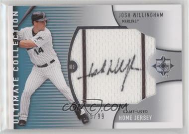 Josh-Willingham.jpg?id=21595562-15ac-4d11-915a-8f5e79b2391f&size=original&side=front&.jpg