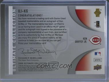 Ken-Griffey-Jr.jpg?id=8446cf88-ab65-464f-ae29-004211a3429d&size=original&side=back&.jpg