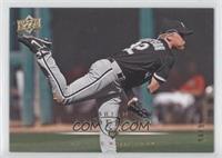 Brian Anderson #/99