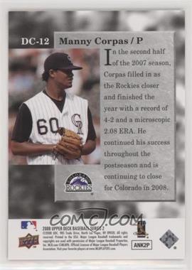 Manny-Corpas.jpg?id=431f62ef-bf58-4d38-8ace-11a224024f66&size=original&side=back&.jpg