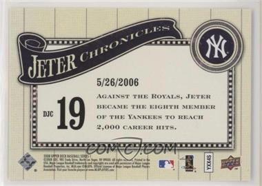 Derek-Jeter.jpg?id=b2d9130e-5a70-45d1-ba37-599576b38f23&size=original&side=back&.jpg