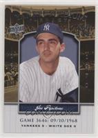 Joe Pepitone Baseball Cards