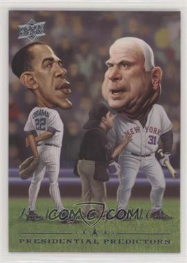 Barack-Obama-John-McCain.jpg?id=f369ceab-f077-49d4-b4e2-8f4c96c627f7&size=original&side=front&.jpg