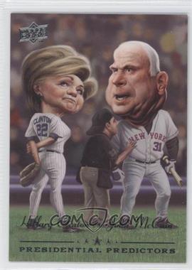 Hillary-Clinton-John-McCain.jpg?id=23d06038-ac53-4dcd-bc97-7636b114ccb0&size=original&side=front&.jpg