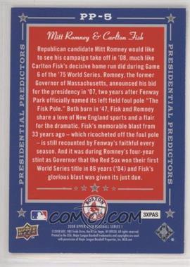 Mitt-Romney.jpg?id=dd1d1596-a813-44d6-9464-33e80a16ce37&size=original&side=back&.jpg