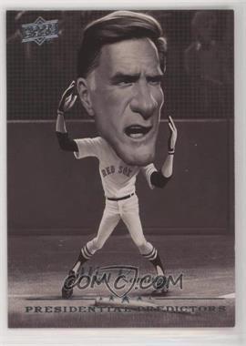 Mitt-Romney.jpg?id=dd1d1596-a813-44d6-9464-33e80a16ce37&size=original&side=front&.jpg