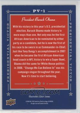 Barack-Obama-Joe-Biden-Michelle-Obama.jpg?id=4c779472-a000-4b76-9513-170dba6c3bca&size=original&side=back&.jpg