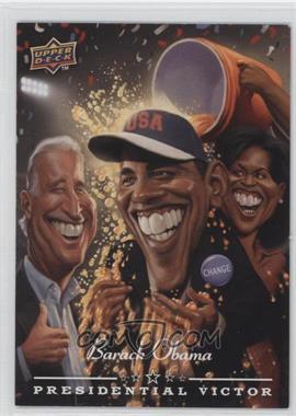 Barack-Obama-Joe-Biden-Michelle-Obama.jpg?id=4c779472-a000-4b76-9513-170dba6c3bca&size=original&side=front&.jpg