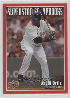 David-Ortiz.jpg?id=622a1967-67d8-4a98-8fdf-f23de891bed1&size=original&side=front&.jpg