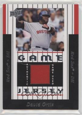David-Ortiz-(Right-Arm-Outstretched).jpg?id=02b09b21-f1f9-472f-85e2-22ff594f3c4d&size=original&side=front&.jpg
