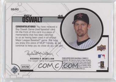 Roy-Oswalt.jpg?id=33ee3ff1-59f3-4f50-b772-029a58e98454&size=original&side=back&.jpg