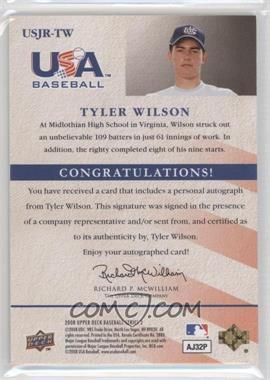 Tyler-Wilson.jpg?id=bb0df9d8-a96c-4c24-80be-2bb2711842a8&size=original&side=back&.jpg