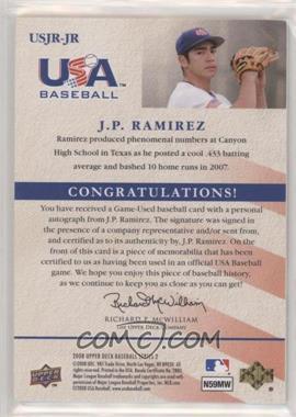 JP-Ramirez.jpg?id=9140db85-e981-4a73-892b-6ba7c675a0f7&size=original&side=back&.jpg