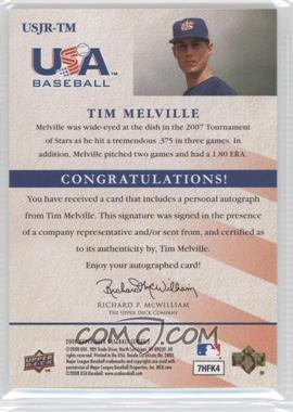 Tim-Melville.jpg?id=4d777599-2a1c-4661-a181-34a8abc38cec&size=original&side=back&.jpg