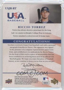 Riccio-Torrez.jpg?id=3abd410c-7b08-42ac-94f8-2e6d1933ac8b&size=original&side=back&.jpg