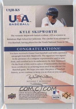 Kyle-Skipworth.jpg?id=a6b3f458-1462-4ef1-ac0a-17ba34822ac1&size=original&side=back&.jpg