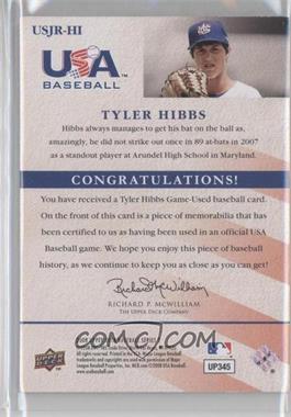 Tyler-Hibbs.jpg?id=dcf54707-d750-4dd3-b451-39e3989fe628&size=original&side=back&.jpg