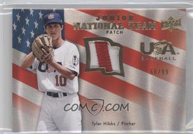 Tyler-Hibbs.jpg?id=dcf54707-d750-4dd3-b451-39e3989fe628&size=original&side=front&.jpg