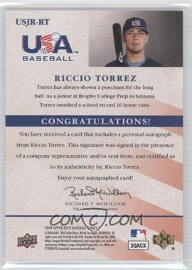 Riccio-Torrez.jpg?id=56174e06-7a1c-457d-8189-504786ba5bab&size=original&side=back&.jpg