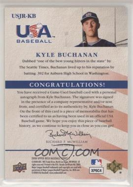 Kyle-Buchanan.jpg?id=1f0f623b-8fa7-42df-bd42-5168f382916a&size=original&side=back&.jpg