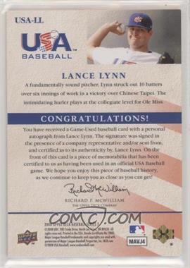 Lance-Lynn.jpg?id=d6084c80-3f8f-411b-bc2e-ae9e8bf786d0&size=original&side=back&.jpg