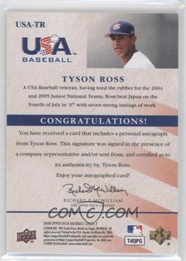 Tyson-Ross.jpg?id=6dd9566b-2462-44fe-9377-5a0d0c6ada3e&size=original&side=back&.jpg