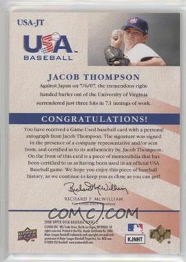 Jacob-Thompson.jpg?id=a5aacf81-d214-47c5-80b9-4a4d3c7cdaa4&size=original&side=back&.jpg