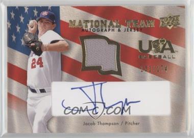 Jacob-Thompson.jpg?id=a5aacf81-d214-47c5-80b9-4a4d3c7cdaa4&size=original&side=front&.jpg