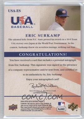Eric-Surkamp.jpg?id=c810808d-99e5-4885-ad86-fffac8ce606e&size=original&side=back&.jpg