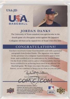 Jordan-Danks.jpg?id=fca756f3-66d7-4068-8c7a-9fc593ca5aba&size=original&side=back&.jpg