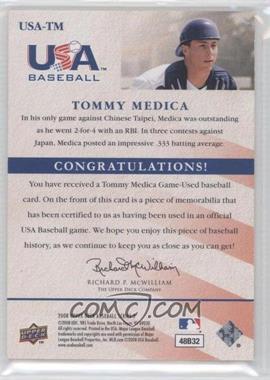 Tommy-Medica.jpg?id=0e8f1850-4983-4b4a-b64c-22af3a3b5587&size=original&side=back&.jpg