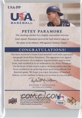 Petey-Paramore.jpg?id=0583f8e0-6e05-4d96-9c58-4ec596783052&size=original&side=back&.jpg
