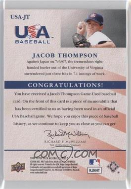 Jacob-Thompson.jpg?id=9fe1563a-6894-4882-9a6b-8170b696c205&size=original&side=back&.jpg